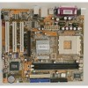 Placa Mãe 462 - Mother Soket A K7S741GXMG-6L Foxconn